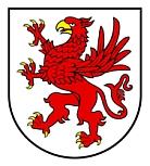 gryf logo