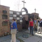 Zachodniopomorskie Dni Dziedzictwa w Kołobrzegu