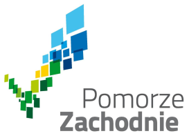 pomorze zachodnie logo