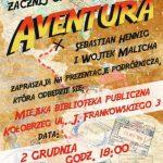 aventura2411161