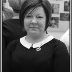 Małgorzata Wojtaluk