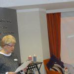 Salonik literacki