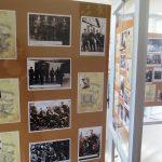 Wystawa żołnierze wyklęci