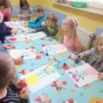 Spotkanie z literaturą - dzieci