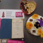 Spotkanie DKK