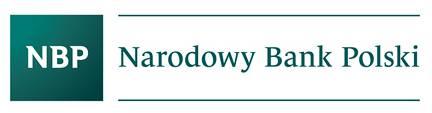 NBP logotyp