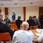 Spotkanie Bezpieczne Finanse