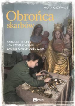 Książka miesiąca IBUK Libra