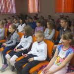 Spektakl dla dzieci