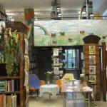 Noc Bibliotek 2017