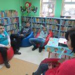 Spotkania z Literaturą