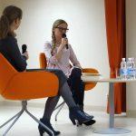 Spotkanie autorskie A. H. Niemczynow