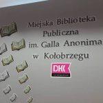 Spotkanie Młodzieżowego DKK