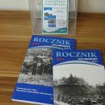Spotkanie autorskie Powojenny Kołobrzeg