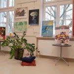 Wystawa Andersen