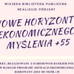 Biblioteczna Akademia Cyfrowa