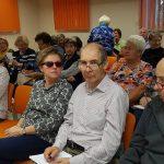 Spotkanie BAC Edward Stępień