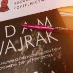 Spotkanie DKK dla młodzieży