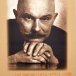 Wystawa Jan Bułhak