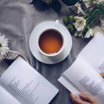 Podaruj wiersz