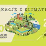 Wakacje z klimatem