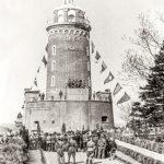 Historia Kołobrzegu po 1945