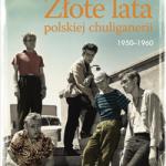 IBuk Libra książka miesiąca