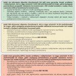 Koronawirus informacja