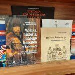 Literatura regionalna