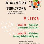 Język polski w codziennym (u)życiu
