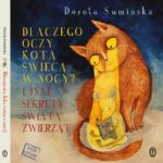 Dorota Sumińska książka